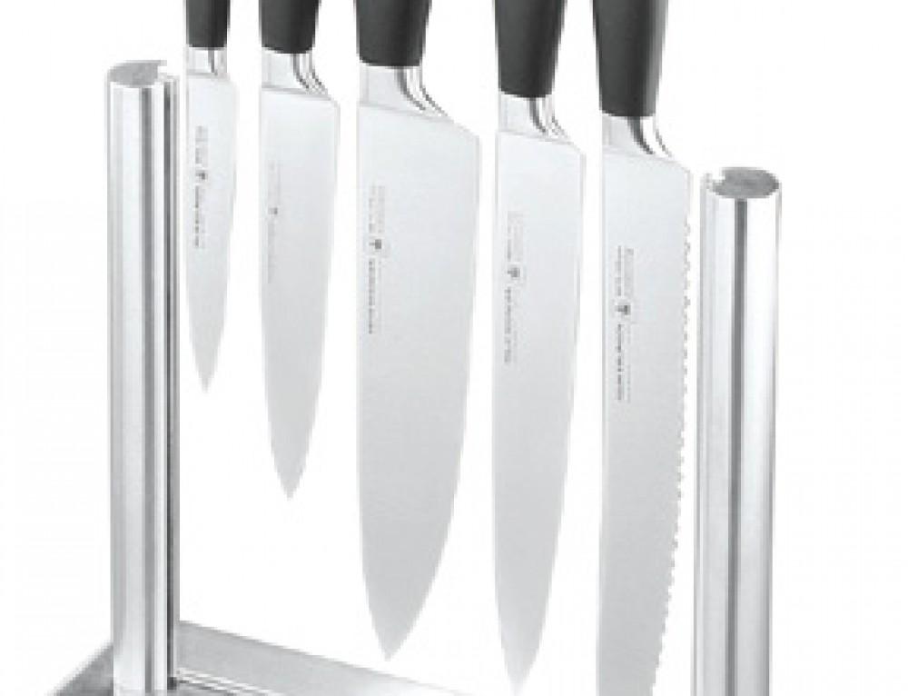 Hogyan válassz kést?