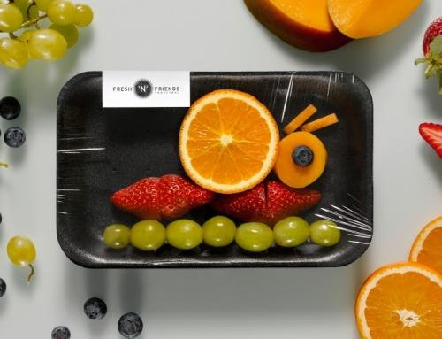 Hogy adj a gyereknek gyümölcsöt, ha utálja?