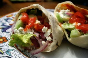 94-gyros[fusion_builder_container hundred_percent=