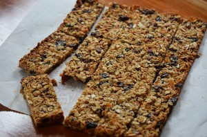 Granola-bar-rows-POST[fusion_builder_container hundred_percent=