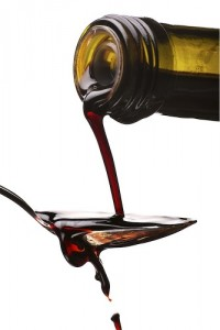 balsamic_vinegar[fusion_builder_container hundred_percent=