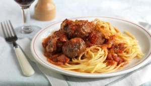 meatballswithtomatos_74759_16x9[fusion_builder_container hundred_percent=
