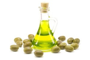 olive-oil[fusion_builder_container hundred_percent=