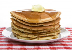 pancakes[fusion_builder_container hundred_percent=