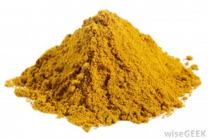 pile-of-curry-powder[/fusion_builder_column][fusion_builder_column row_column_index=
