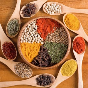 spices[fusion_builder_container hundred_percent=