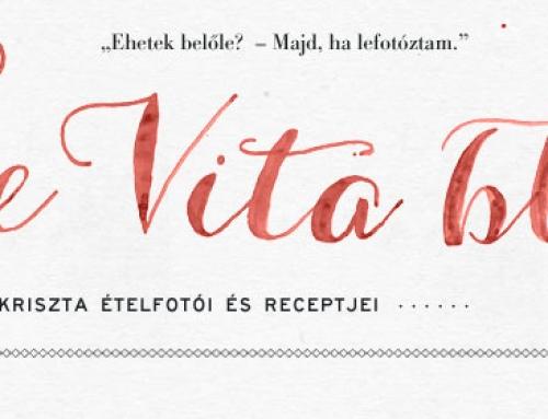 Blogszemle: DolceVita